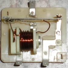 Схема подключения ртк-1-1ухл4