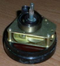 RV-6A_1.jpg